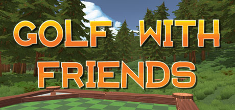 Golf With Friends PC Game Free Download
