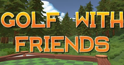 Golf With Friends PC Game Free Download | Games ... Golf With Friends