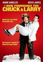 Os declaro marido y marido<br><span class='font12 dBlock'><i>(I Now Pronounce You Chuck and Larry)</i></span>