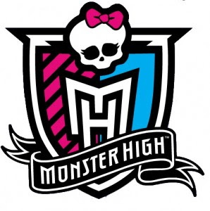 SITE OFICIAL MONSTER HIGH