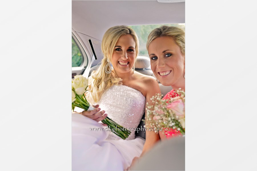 DK Photography Slideshow-1582 Tania & Josh's Wedding in Kirstenbosch Botanical Garden  Cape Town Wedding photographer