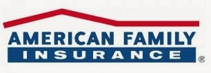 american family insurance 2014