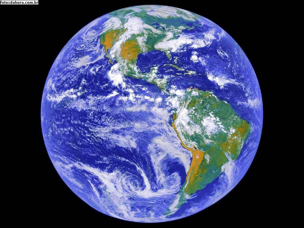 Dia da Terra, do Brasil e de São Jorge dos Ilhéus.
