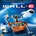 ดูหนังฟรี  Wall-E วอลล์ - อี หุ่นจิ๋วหัวใจเกินร้อย HD