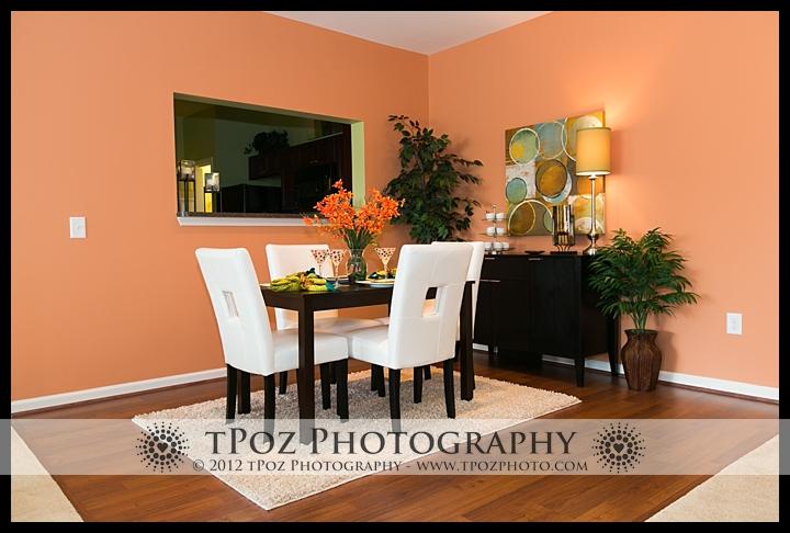 Baltimore Real Estate Photographer