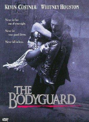 Vệ Sĩ Bí Mật Vietsub - The Bodyguard (1992) Vietsub