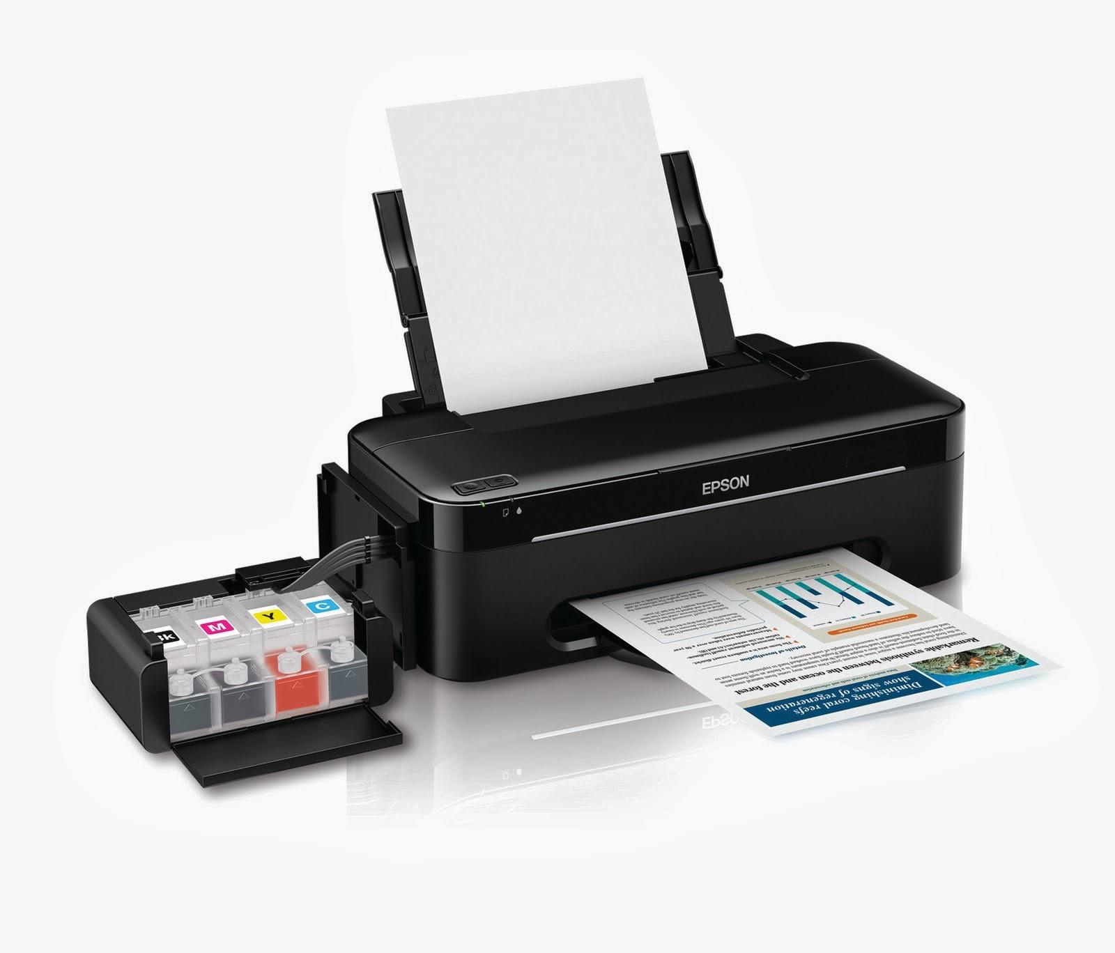 epson l200 reset e portal rh eportalph blogspot com Epson L200 Philippines epson l200 printer user guide
