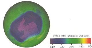 convencios, kioto, ONU, diversidad, ozono, agujero, mexico, usa