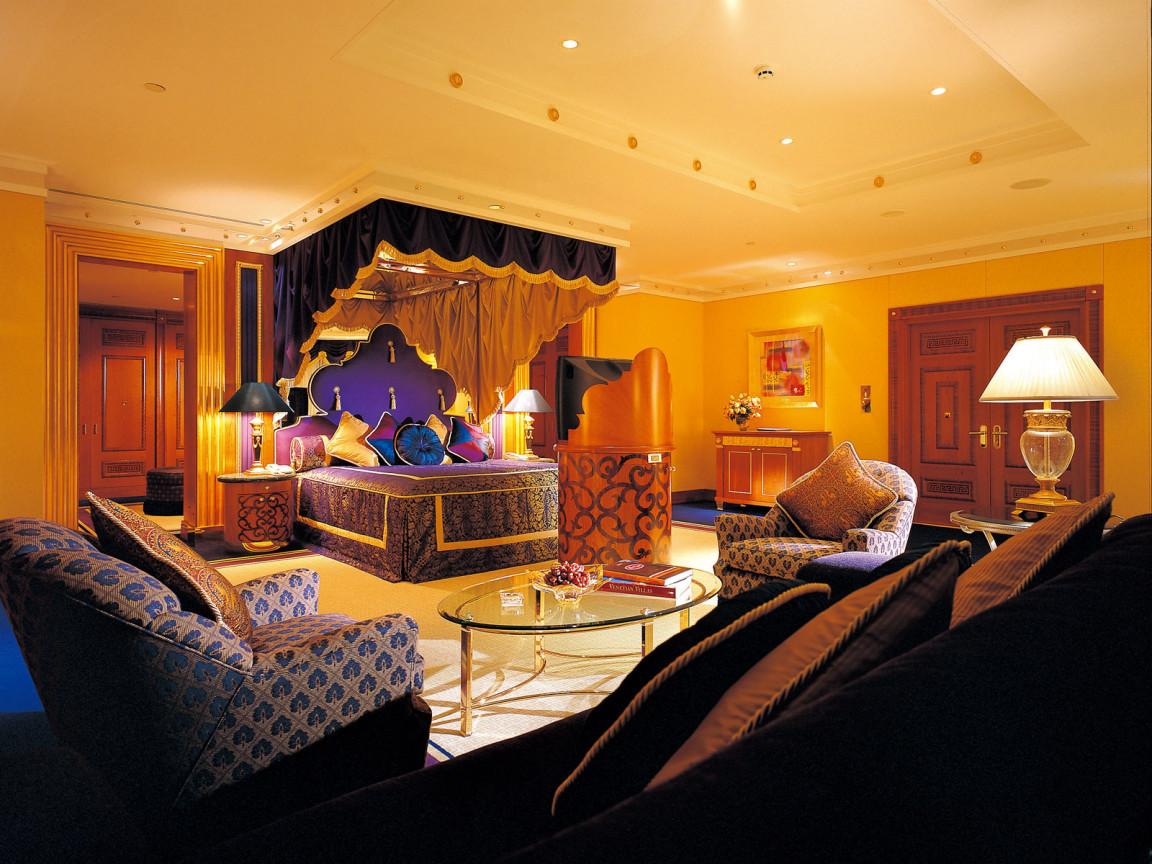 http://4.bp.blogspot.com/-R-d8G5UrDlE/TiwdCSpLh-I/AAAAAAAACyE/-2jTrdw9rPI/s1600/Interior_Bedroom_interior_design_004972_.jpg
