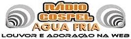 RADIO WEB GOSPEL ÁGUA FRIA -BA