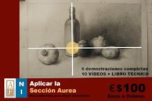 CURSO DE SECCIÓN ÁUREA