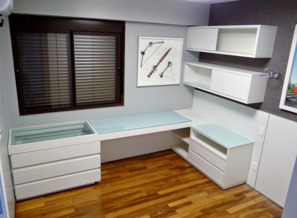 Armario Sala Ikea ~ Primor Móveis contato@primormoveis com br Julho 2014