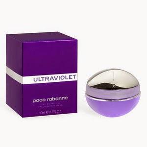https://www.douglas.de/douglas/D%C3%BCfte-Damend%C3%BCfte-D%C3%BCfte-Paco-Rabanne-Ultraviolet_productbrand_1005911295.html