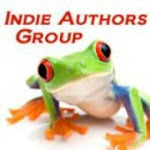 Independent Authors Group