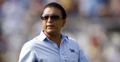 Sunil Gavaskar's preview of India's ODI series in New Zealand