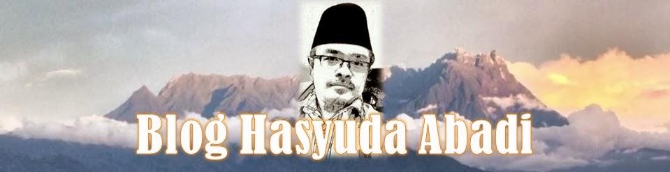 Blog Hasyuda Abadi