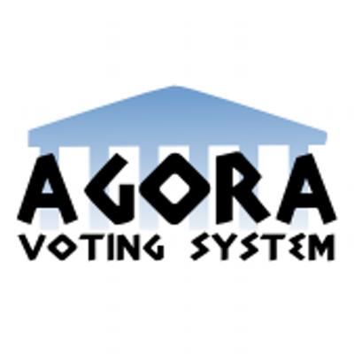 Agoravoting