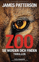 http://www.amazon.de/Zoo-werden-dich-finden-Thriller/dp/3442484294/ref=sr_1_1_twi_pap_1?ie=UTF8&qid=1453574735&sr=8-1&keywords=zoo+sie+werden+dich+finden
