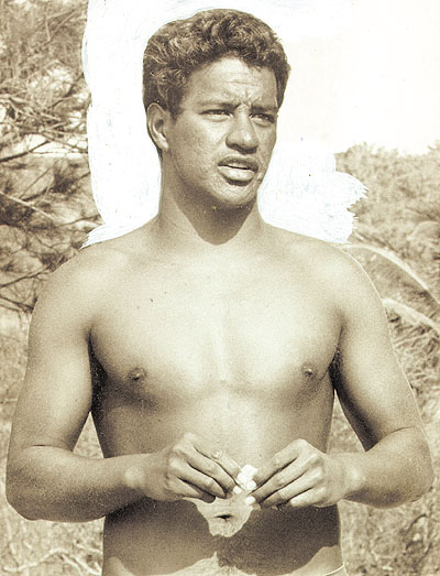 eddie aikau 2011 essay Eddie aikau is a name that will forever linger in the minds of the hawaiians as a true hero coleman, stuart holmes eddie would go: the story of eddie aikau .