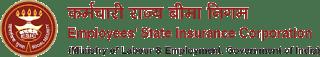 ESIC-Ludhiana-Punjab-Rajya-Bima-Nigam-Jobs-Careers-Vacancy-2016-2017-18
