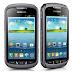 Review Samsung Galaxy Xcover 2, Android yang Tahan Air
