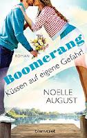 http://www.randomhouse.de/ebook/Boomerang-Kuessen-auf-eigene-Gefahr-Roman/Noelle-August/e466363.rhd