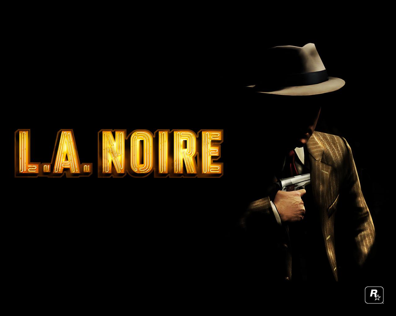 http://4.bp.blogspot.com/-R-qMgLC3HbE/Tju7Nq2UCsI/AAAAAAAAAIk/khfI-VDDsTs/s1600/L.A._Noire3.jpg