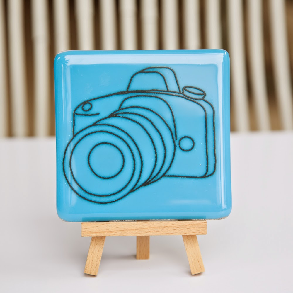 https://www.etsy.com/listing/196557649/fused-glass-coaster-camera-with-your?ref=shop_home_active_1