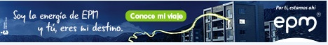 ITUANGO ENERGIA DE COLOMBIA