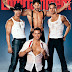 Entertainment Weekly Covers Magic Mike