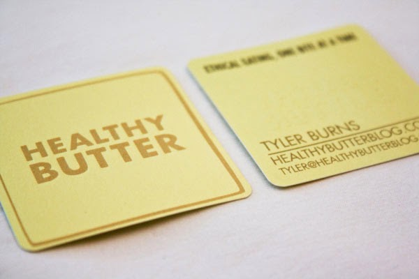 25 square business card designs to get inspired jayce o yesta