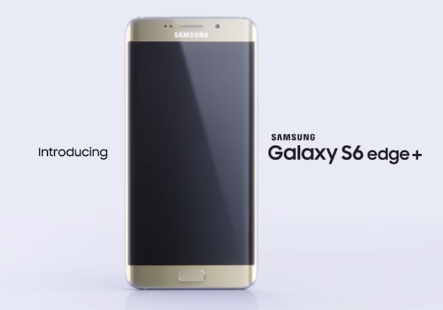 Samsung-Galaxy-S6-Edge-Plus-India