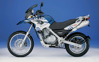 1920x1200, Motorcycle, motorcycle, bmw dakar, motocross