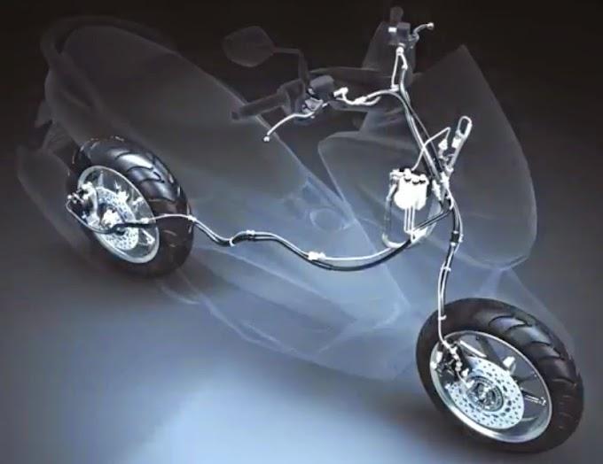 Menaksir Harga Yamaha NMAX 150 Non ABS (Part 1)