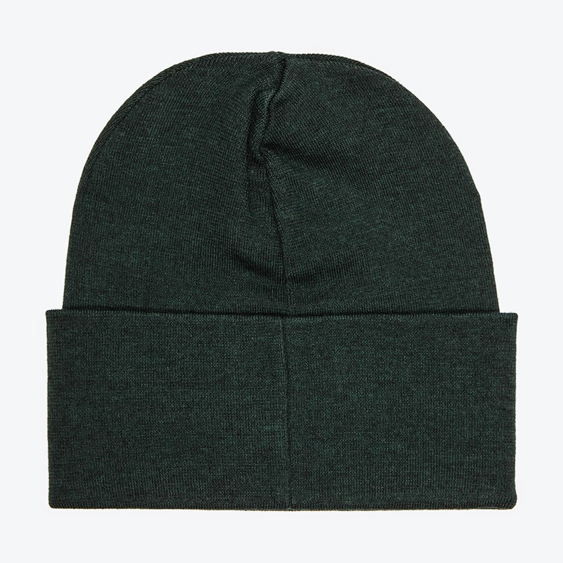 http://www.number3store.com/epic-aces-wool-beanie-hat/1835/