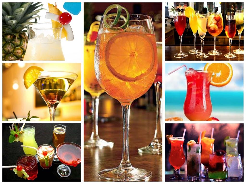 receitas-com-videos-de-drinks-drinques-e-coqueteis-para-casamentos-festas-e-jantares-1.jpg