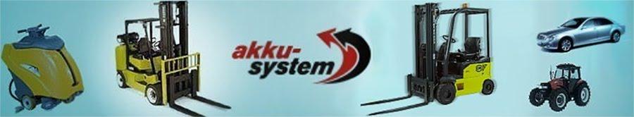 AKKU-System Bt.