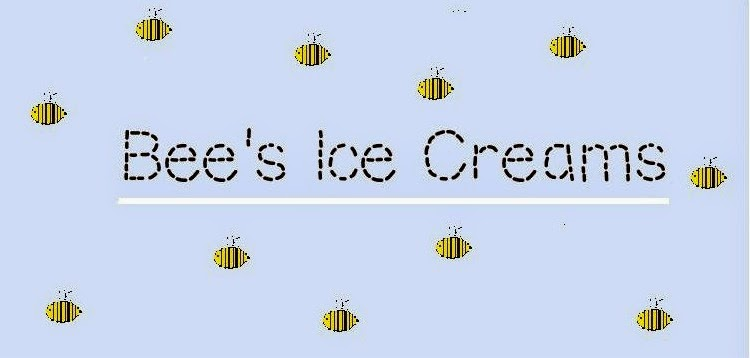 Bee's Ice Cream