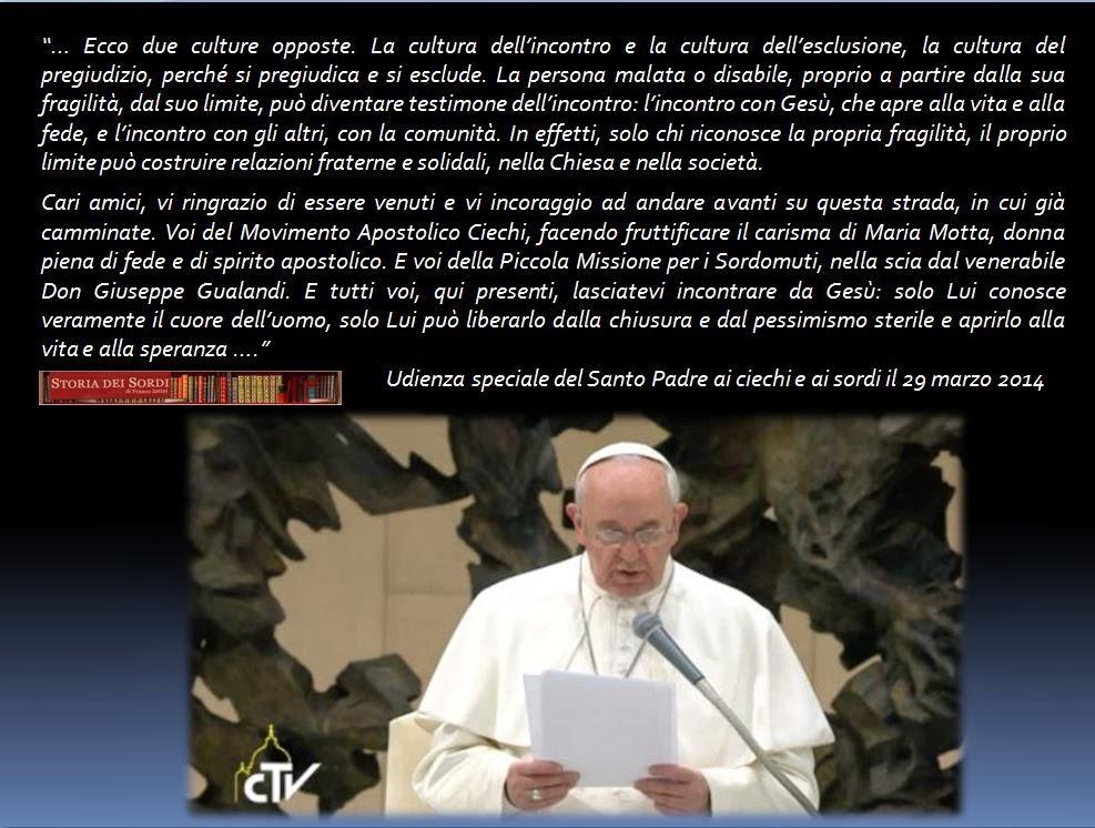Anno XV 2011 n.87 - Storia dei Sordi - diazilla.com