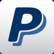 FREE Paypal App