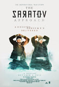 The Saratov Approach (2013) ()