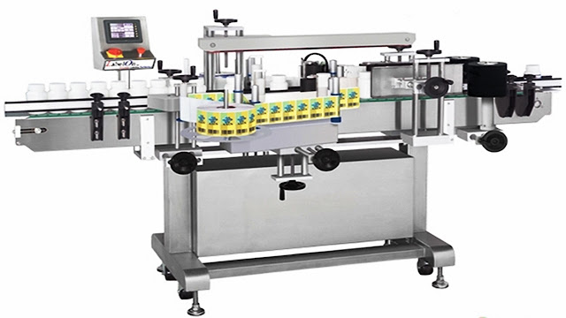 May 2014 Cosmetic Amp Food Making And Packaging Machinery