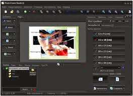 Mojosoft Photo Frame Studio v2.95 Full İndir