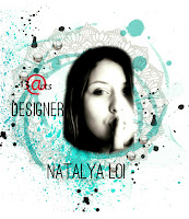 Natalya Loi