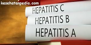 Mengatasi penyakit hepatitis