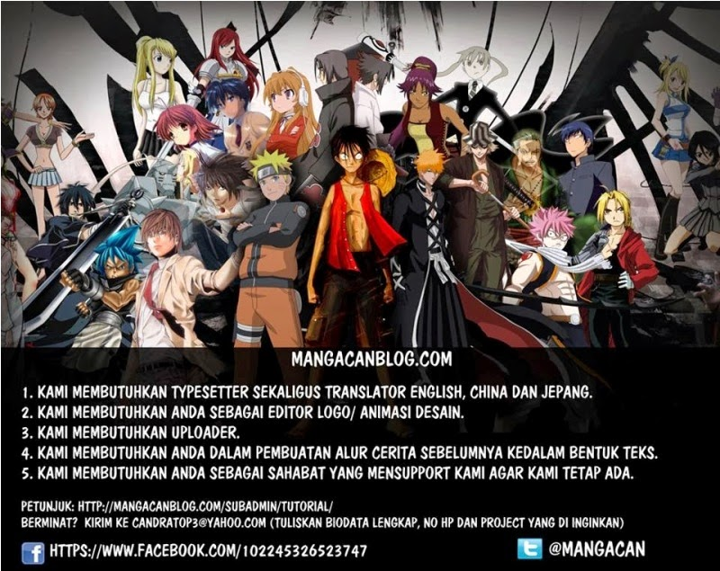 Dilarang COPAS - situs resmi www.mangacanblog.com - Komik pupa 010 - Merayap, Menggeliat 11 Indonesia pupa 010 - Merayap, Menggeliat Terbaru |Baca Manga Komik Indonesia|Mangacan