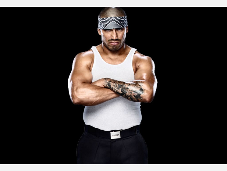 Hunico Hd Free Wallpapers