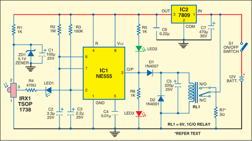 odicis further Mercedes Benz Wiring Diagram additionally Showthread besides Gas Grill Ignitor Wiring Diagram also odicis. on tr6 replacement radio
