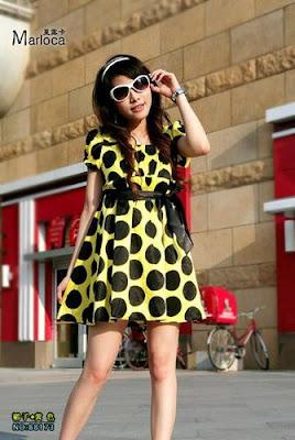 Model Baju Terbaru Di Fa On Baju Bandung Busana Terbaru