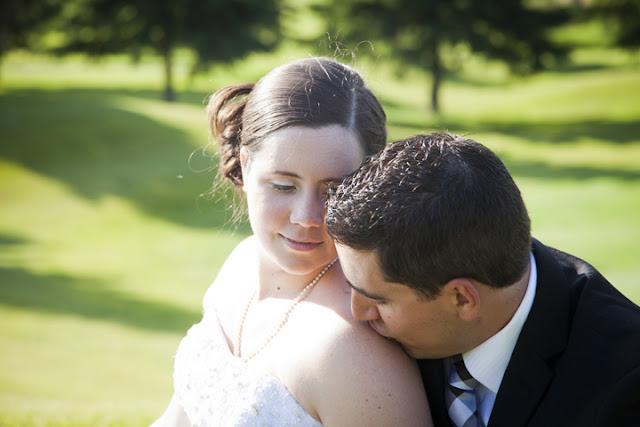photographe mariage montréal